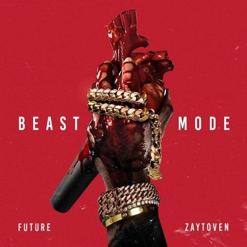New Music: Future – Beast Mode