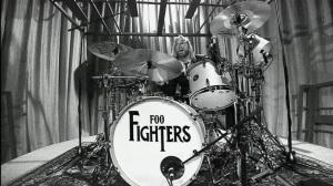foo-fighters-Taylor-Hawkins-drummer-kit