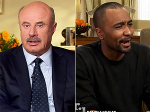 1426166677_dr-phil-nick-gordon-lg