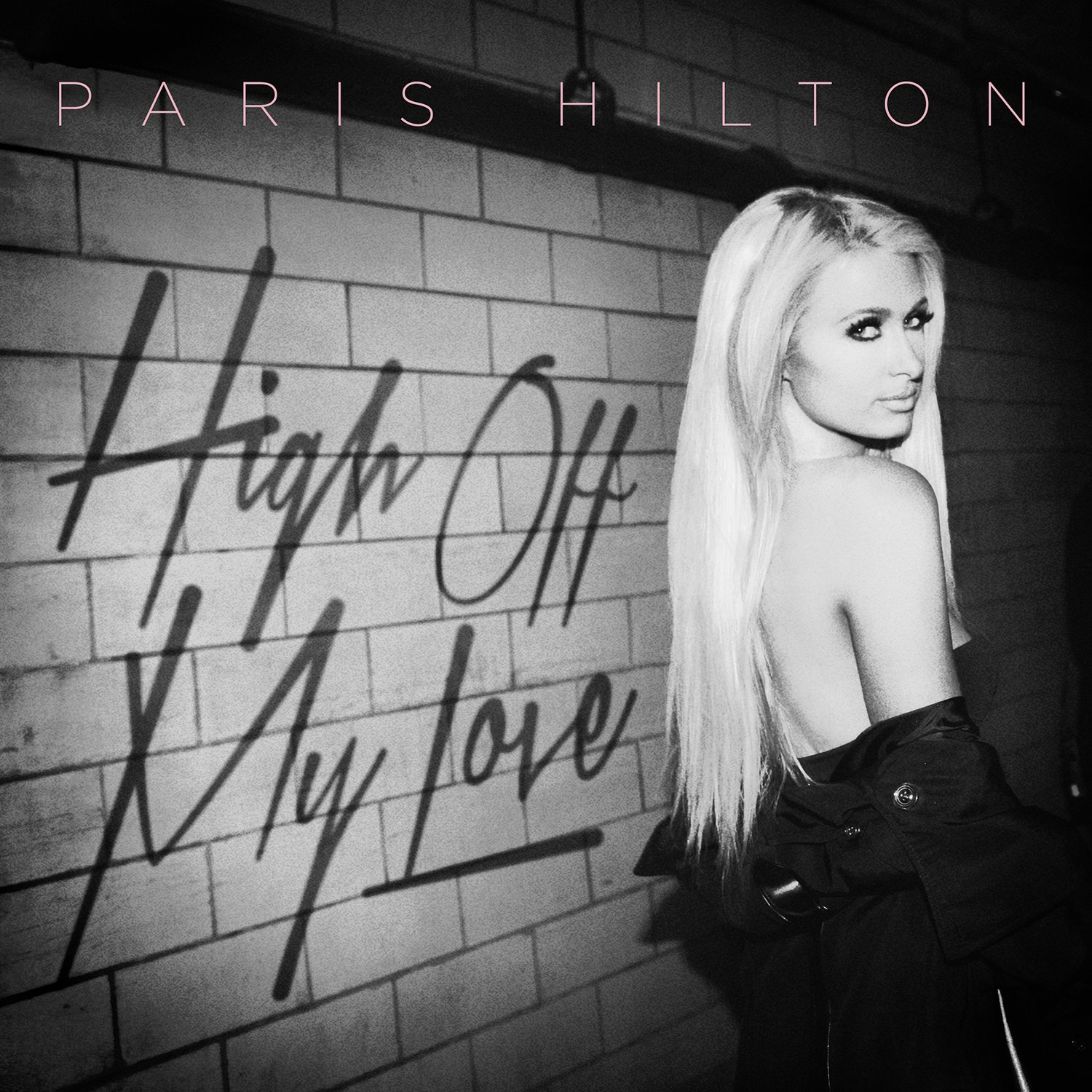 Paris Hilton & Birdman's New Music Video Isnspired by Madonna