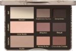Too-Faced-Natural-Matte-Eyeshadow-Palette